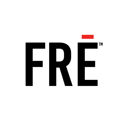 Fre Pouch Discount Code