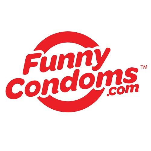 FunnyCondoms.com Discount Code