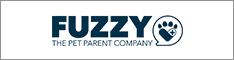 Fuzzy Discount Code