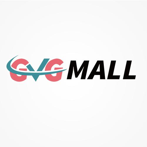 GVGmall Discount Code