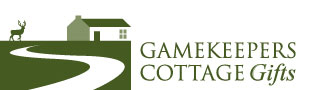 Gamekeepers Cottage Gifts