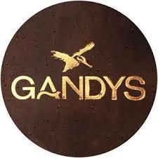 Gandys Discount Code