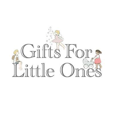 Gifts For Little Ones