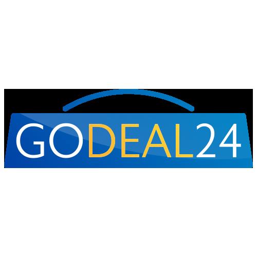 Godeal24 Discount Code
