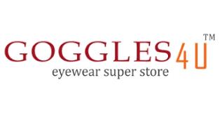 Goggles4u Discount Code