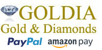 Goldia.com L.L.C. Discount Code