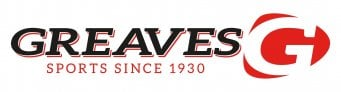 Greaves Sports Discount Code
