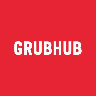 Https://www.grubhub.com/ Discount Code