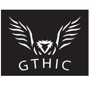 Gthic.com Discount Code