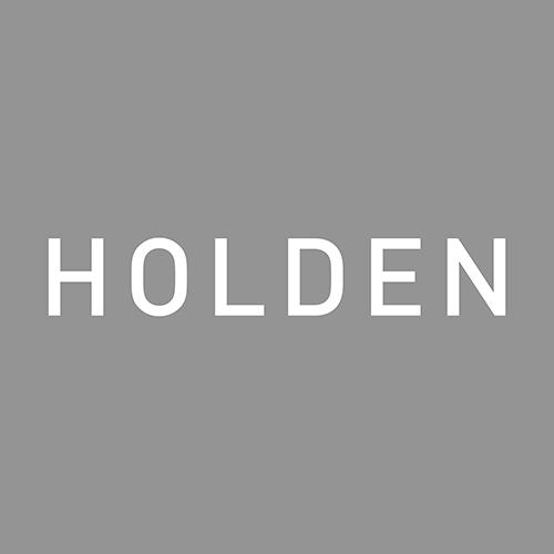HOLDEN Discount Code