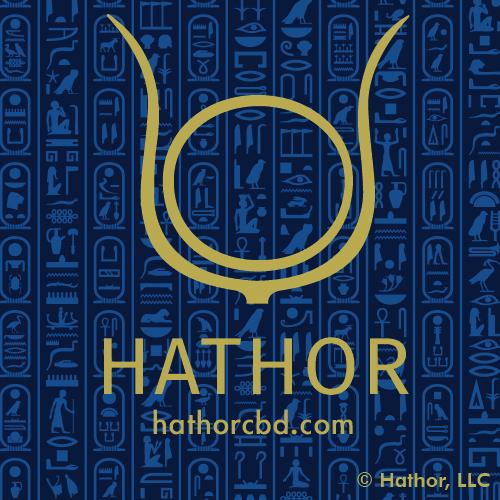 Hathor Discount Code