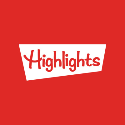 Highlights Discount Code