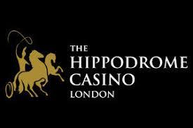 Hippodrome Discount Code