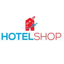 Hotelshop