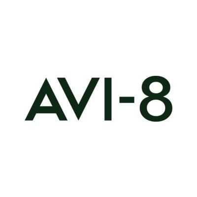 AVI-8 Discount Code