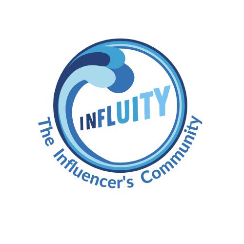 INFLUITY.net Discount Code