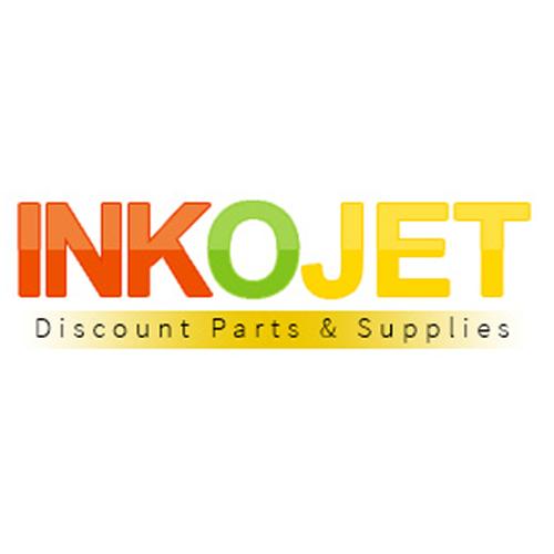 INKOJET Discount Code