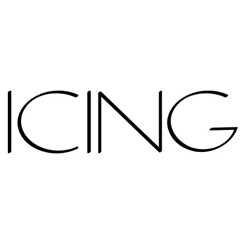 Icing Discount Code