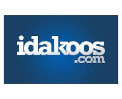 Idakoos Discount Code