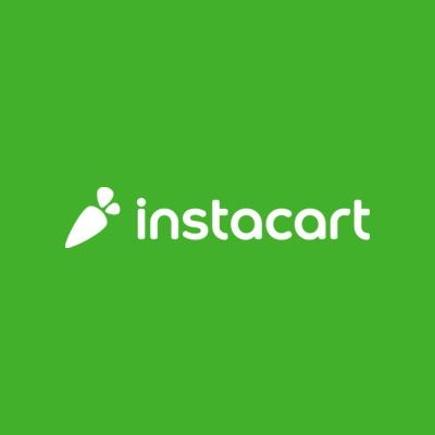 Instacart Discount Code