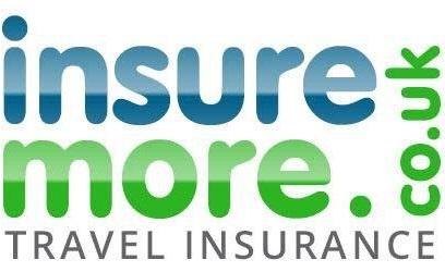 Insuremore Discount Code