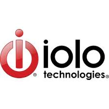 Iolo System Mechanic Discount Code