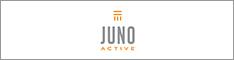 Juno Active Discount Code