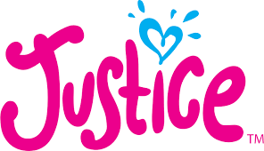 Justice Discount Code