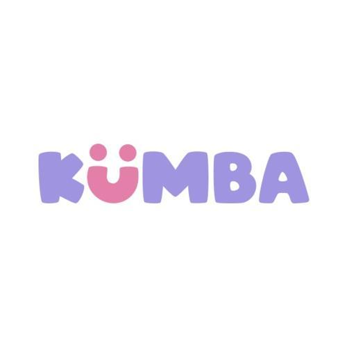 KUMBA Discount Code
