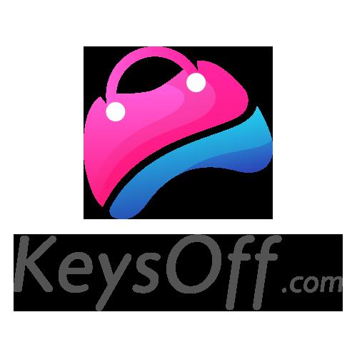 Keysoff Discount Code