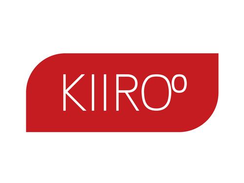 Kiiroo Discount Code