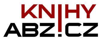 Knihy.abz.cz Discount Code
