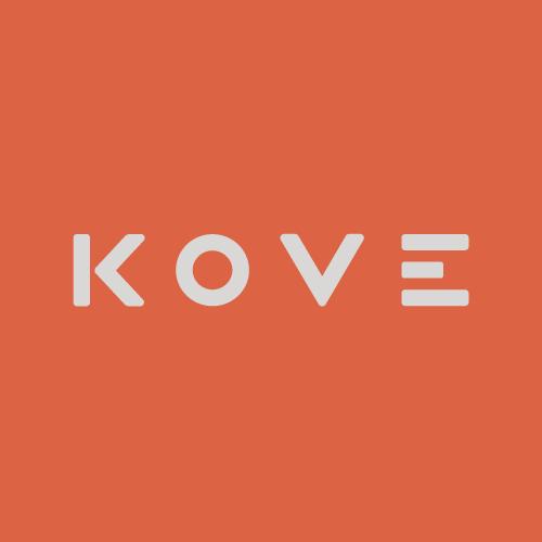 Kove Discount Code