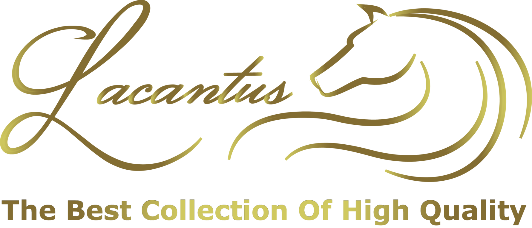 Lacantus Discount Code
