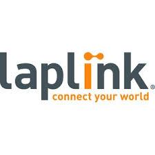 Laplink Discount Code