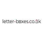 Letter-boxes.co.uk
