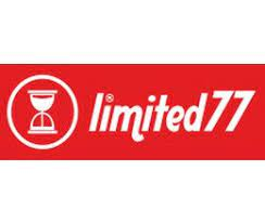 Limited77