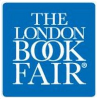 London Book Fair discount code