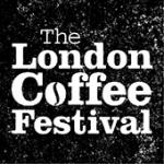 London Coffee Festival discount code