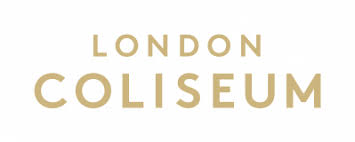 London Coliseum discount code