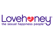 Lovehoney DE Discount Code