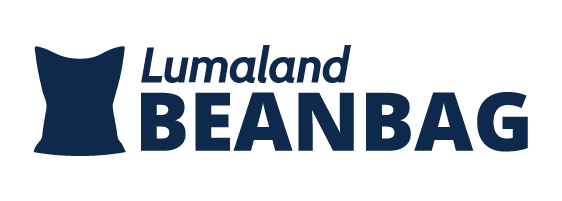 Lumaland - Beanbag UK Discount Code