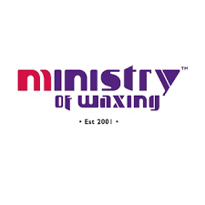 MINISTRY OF WAXING Discount Code