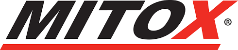 MITOX Discount Code