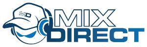 MIXDIRECT Discount Code