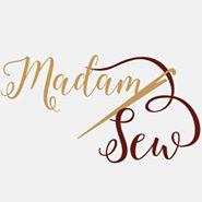MadamSew Discount Code