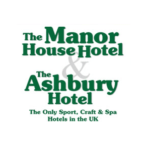 Manor House Discount Code
