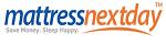 MattressNextDay Discount Code