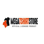 Mega T-Shirt Store Discount Code