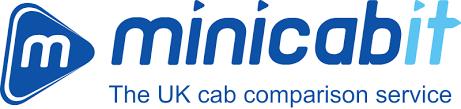 Minicabit Discount Code